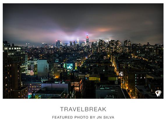2014-09-11-TravelBreakNewYorkbyJNSilva.jpg