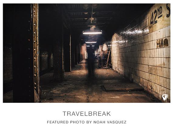 2014-09-11-TravelBreakNewYorkbyNoahVasquezimg1.jpg