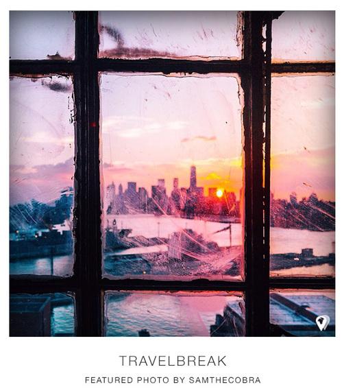2014-09-11-TravelBreakSamTheCobra.jpg