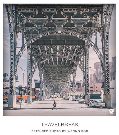 2014-09-11-TravelBreakWrongRob2.jpg