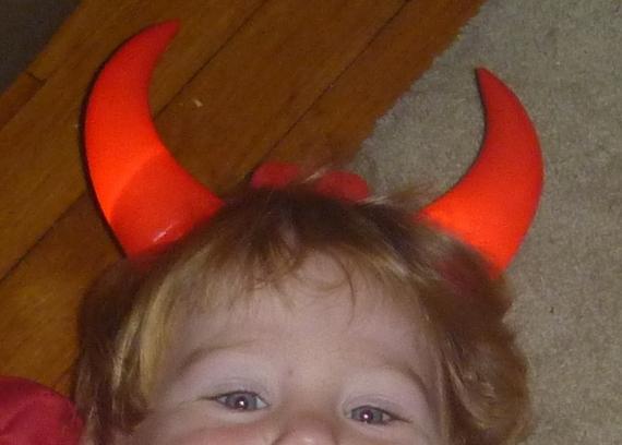 2014-09-11-devilishphoto4.jpg