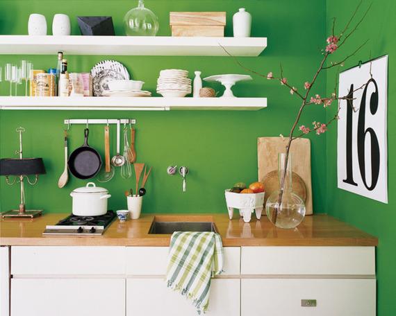 2014-09-11-kitchena.jpeg
