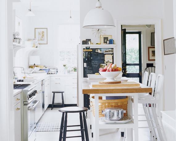 2014-09-11-kitchenb.jpeg