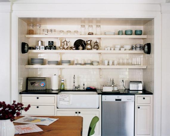 2014-09-11-kitcheng.jpeg