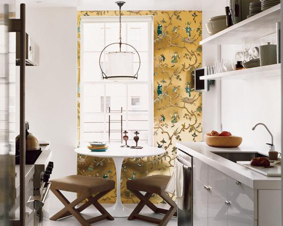 2014-09-11-kitchenh.jpeg