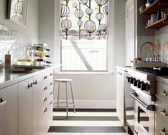 2014-09-11-kitcheni.jpeg