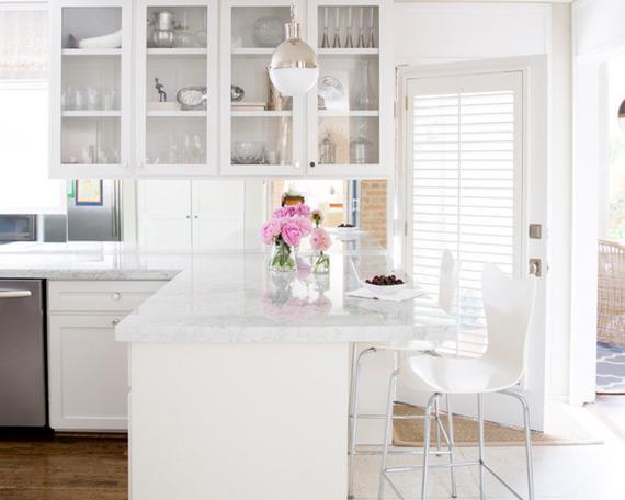 2014-09-11-kitchenj.jpeg