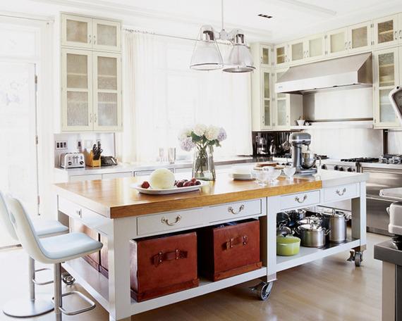 2014-09-11-kitchenk.jpeg