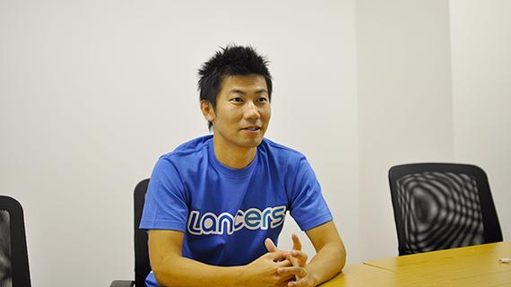 2014-09-11-lancers_negishi_a.jpg