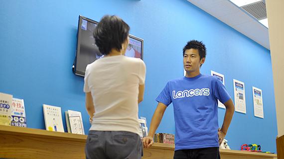 2014-09-11-lancers_negishi_c.jpg