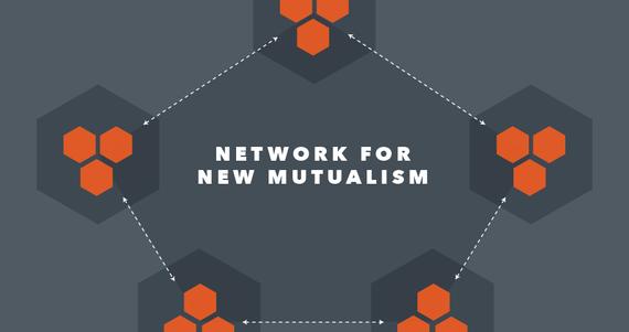 2014-09-11-networkfornewmutualism.png