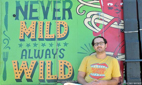 2014-09-11-nevermildalwayswild.jpg