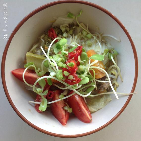 2014-09-11-noodles.jpg