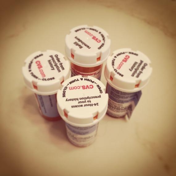 2014-09-11-pills.jpg