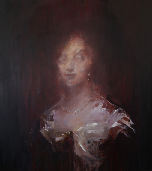 2014-09-11-portraitofawomanwithpearls90x80cmlarge.jpg