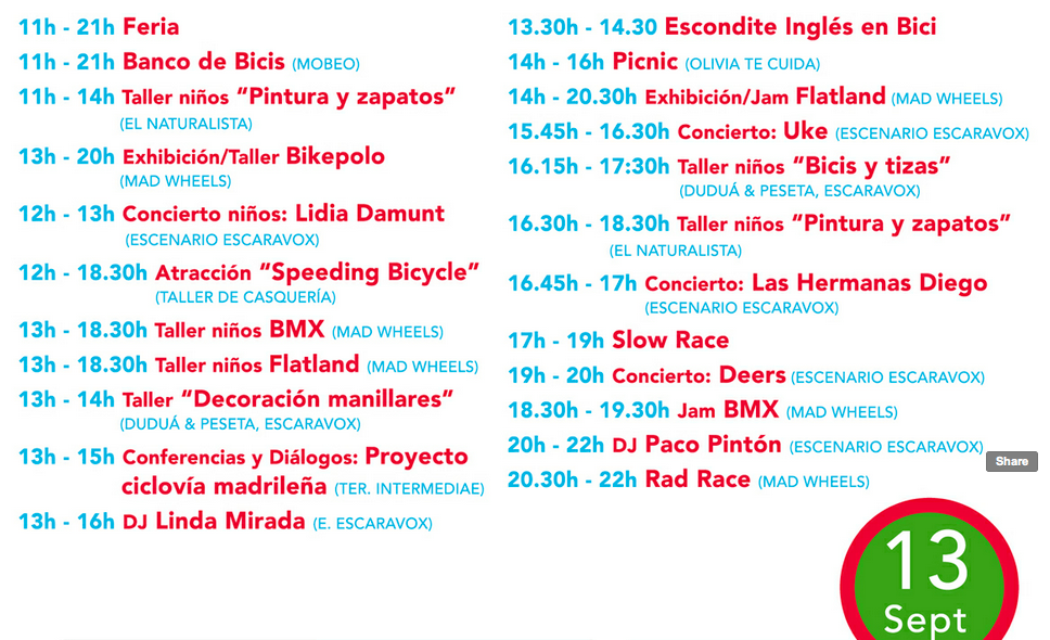 2014-09-12-Actividades.png