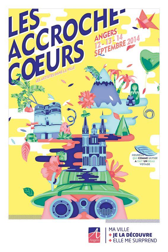 2014-09-12-AfficheLesAccrocheCoeurs.jpg