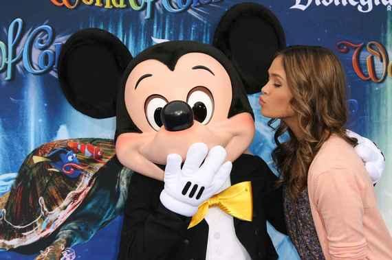 2014-09-12-DisneyWorldDidntKnow_1.jpeg