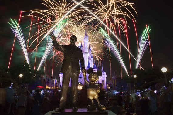 2014-09-12-DisneyWorldDidntKnow_2.jpeg
