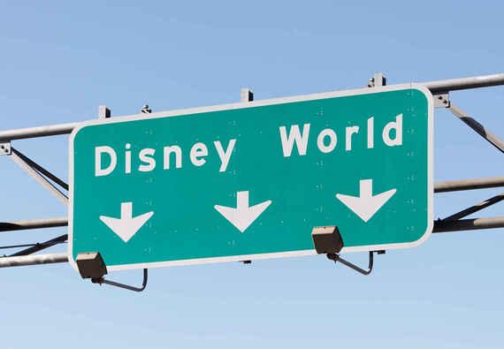 2014-09-12-DisneyWorldDidntKnow_5.jpeg
