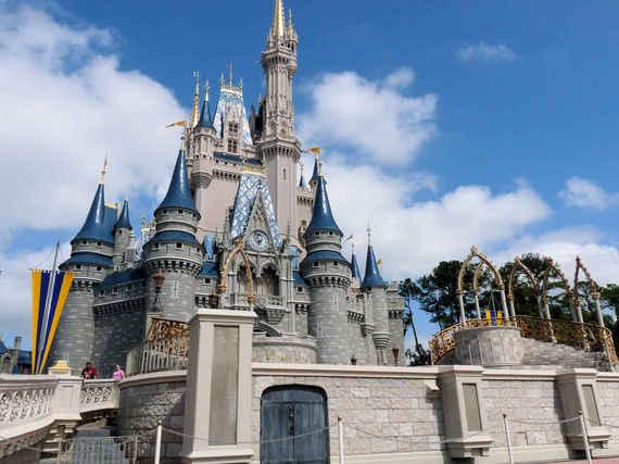 2014-09-12-DisneyWorldDidntKnow_6.jpeg