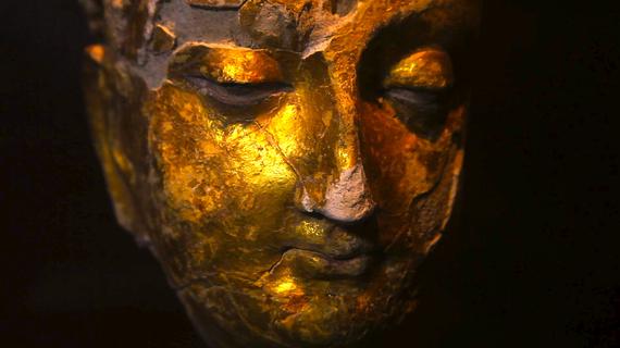 2014-09-12-HuffmanGold_Buddha.jpg