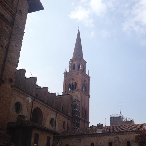 2014-09-12-Mantova.JPG