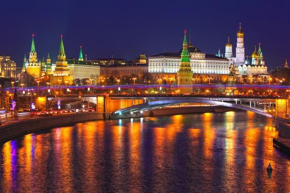 2014-09-12-Moscowshutterstock_130095671.jpg