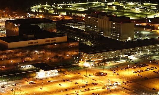 2014-09-12-NSA_2013.jpg