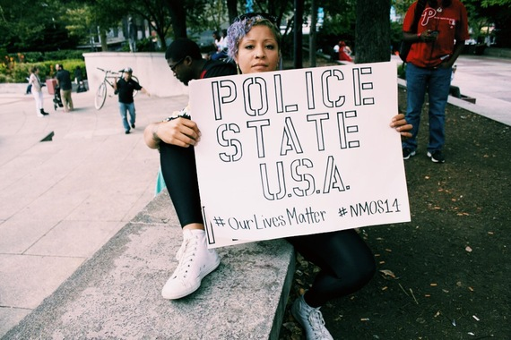 2014-09-12-POLICESTATE.jpg