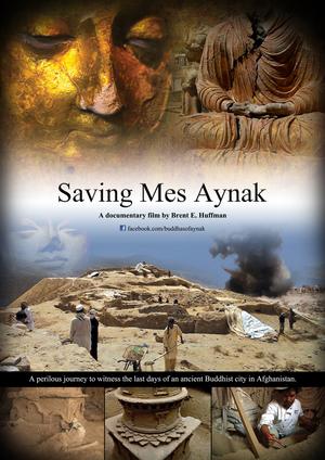 2014-09-12-SavingMesAynakPoster.jpg