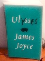 2014-09-12-Ulyssescopy.jpg