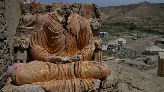 2014-09-12-buddha.jpg