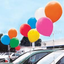 2014-09-12-cardealershipballoons2.jpg