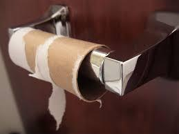 2014-09-12-emptytoiletpaperroll.jpg