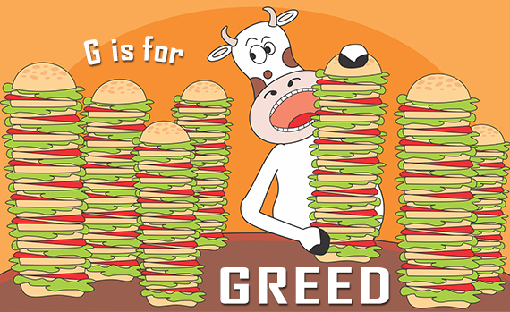 2014-09-12-greed_innerspace.jpg