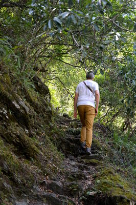 2014-09-12-pourquoi_refuse_terrain_della_faille.JPG