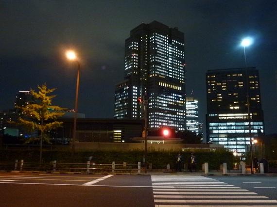 2014-09-13-2014_09_13Kishida_2.jpg