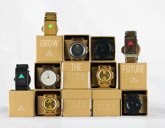 2014-09-13-Allwatches.jpg