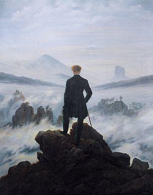 2014-09-13-Caspar_David_Friedrich__Wanderer_above_the_sea_of_fog.jpg