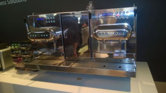2014-09-13-Nespresso.jpg