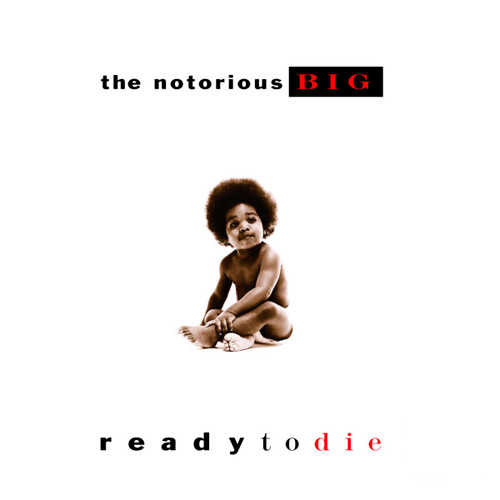 20th Anniversary Review of the Notorious B.I.G.'s 'Ready ...