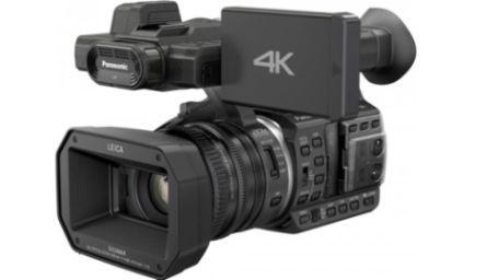 2014-09-13-Panasonic4Kcamcorder.jpg