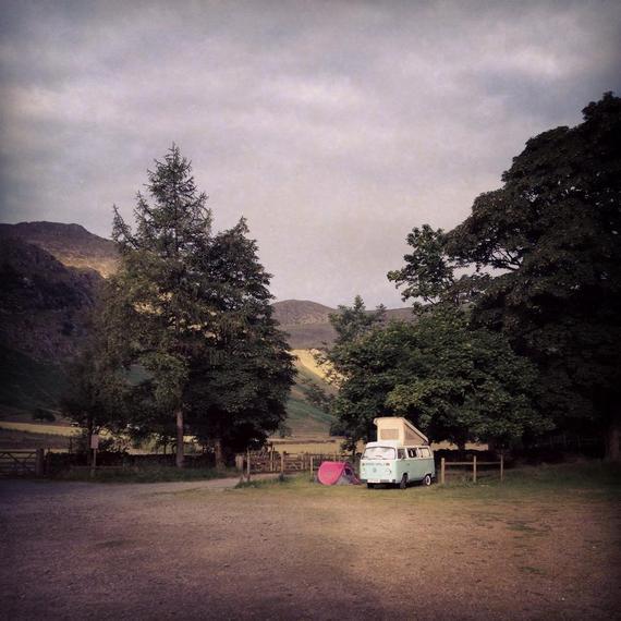 2014-09-13-camping.jpg