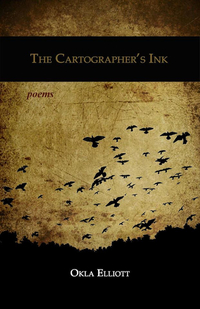 2014-09-13-cartog_ink_cover.jpg