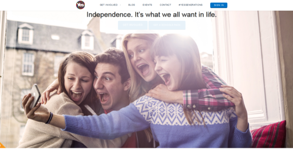 2014-09-13-generationyes.png