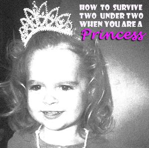 2014-09-13-princess.jpg
