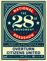 2014-09-14-OverturnCitizensUnited.jpg