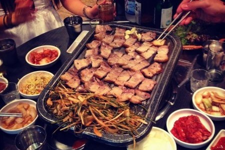 2014-09-14-Seoul1_edited.jpg