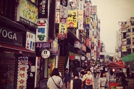 2014-09-14-Seoul4_edited.jpg